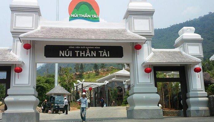 cong-vien-suoi-khoang-nong-nui-than-tai9