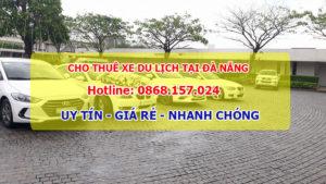 dịch-vụ-cho-thuê-xe-du-lịch-tại-Đà-Nẵng