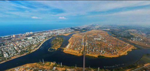 Birdview-Nam-Hoà-Xuân-2020